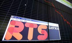 Сумеет ли прорвать оборону рынок акций РФ?