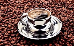 Рынок кофе обновляет минимумы