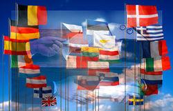 С коррупцией в ЕС «все в порядке» – она есть и ее размеры поражают