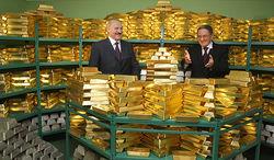 Почему экономика Беларуси до сих пор не обрушилась