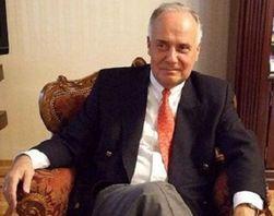 Кремль обвинили в лоббировании интересов в Сербии?