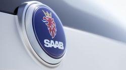GM о банкротстве автомобильной компании Saab