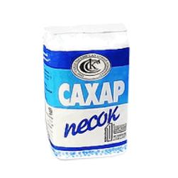 Беларусь: роста «сахарных» цен избежать не удалось