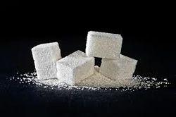 Эксперты: потребление сахара до 2020 года может вырасти более чем на 2 млн. тонн