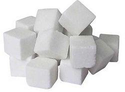 Что ждет цены на сахар?