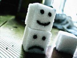 Сахар дорожает из-за засухи и ливней