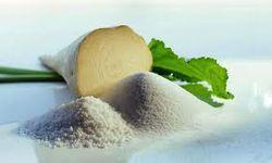 Для сбыта свекловичного сахара Украина ищет новые рынки
