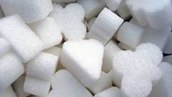 Трейдерам: цены на сахар снова снижаются