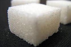 В Бразилии повышен прогноз по урожаю сахара
