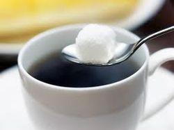 Исключение на бирже: кофе и сахар стали комплементарными товарами