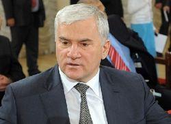 Разбираться с «дагестанским» делом СК отправил Сердюкова