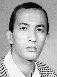 Саиф аль-Адель