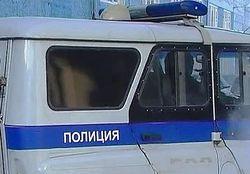 """Сайт МВД """"Полиция Подмосковья - наши будни"""" набирает популярность в соцсетях"""