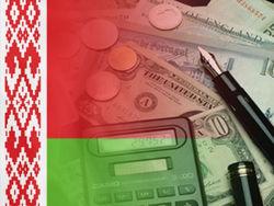 В ноябре рухнуло до 272 млн. долл. сальдо внешней торговли в Белоруссии