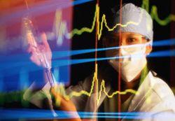 Медицина США: МТР - новый уровень диагностики рака почки