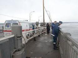 В Николаеве нашли тело девушки, прыгнувшей с моста – мнения ВКонтакте