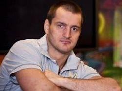 Зачем Алексею Самсонову из «Дома-2» пистолет? Мнения в Одноклассники.ру