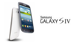 Galaxy S 4 от Samsung может стать самым продаваемым в мире смартфоном