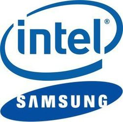 Samsung переходит на чипсеты Clover Trail+