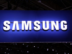 За четыре дня Samsung подешевел на 20 млрд. долларов