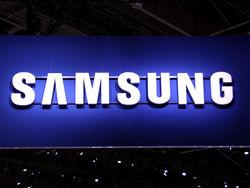 Samsung сообщила о сокращении операционной прибыли