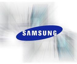 Телевизор на основе OLED-технологии от Samsung будет стоить 13 тыс. долларов