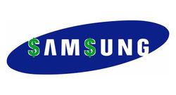 Samsung делает упор на бюджетные устройства
