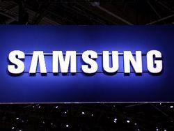 Характеристики новых фаблетов семейства Samsung Galaxy Mega попали в сеть