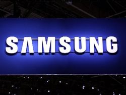 Очень скоро на рынке появится камерофон от Samsung