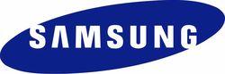 Samsung интригует выпуском нового продукта