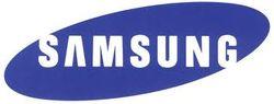 Samsung на смартфоновом рынке обогнал Apple