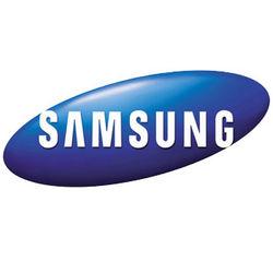 В канун WWDC Samsung натолкнулась на комбо-брейкер