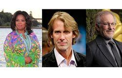 Самые богатые знаменитости – кто они