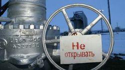 Санкции против Беларуси вызвали опасения у ряда европейских стран