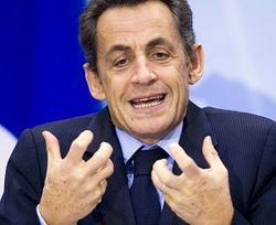 Удар по политической карьере Саркози: экс-президент стал обвиняемым