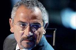 Киселев пригласил Шустера вместо «Справедливости»