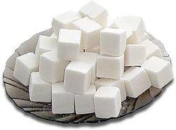 Сахар-сырец начал неожиданно дешеветь