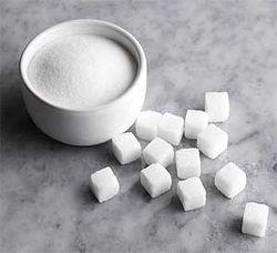 дефицита сахара