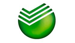 Глава Сбербанка рассказал о планах на ближайшие пять лет