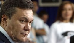 В Украине главу СБУ назначили советником президента