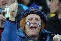 Лондон предупредил Шотландию об опасностях отделения от Великобритании