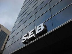 SEB Банк