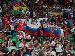 Сегодня в Польше будут судить россиян, разгромивших бар