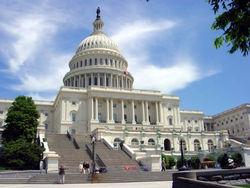 Сенатская комиссия США призвала Януковича освободить Тимошенко