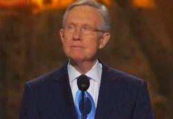 Сенатор США попал в аварию, угрозы жизни нет