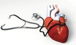 Медики выявили связь между внешним старением и проблемами с сердцем