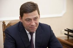 Мешают ли депутату Серебренникову выполнить обещания?