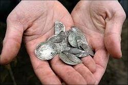 Банк России выпустит новые памятные монеты