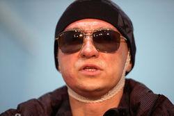 Исполнитель покушения на Сергея Филина готов был убить его