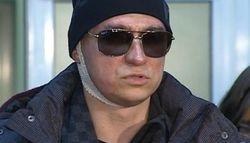 Сергей Филин поведал о давлении со стороны Дмитриченко